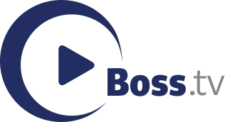 Boss TV – Verpackungsmaschinen und Techniken