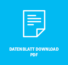 Download Datenblatt als PDF