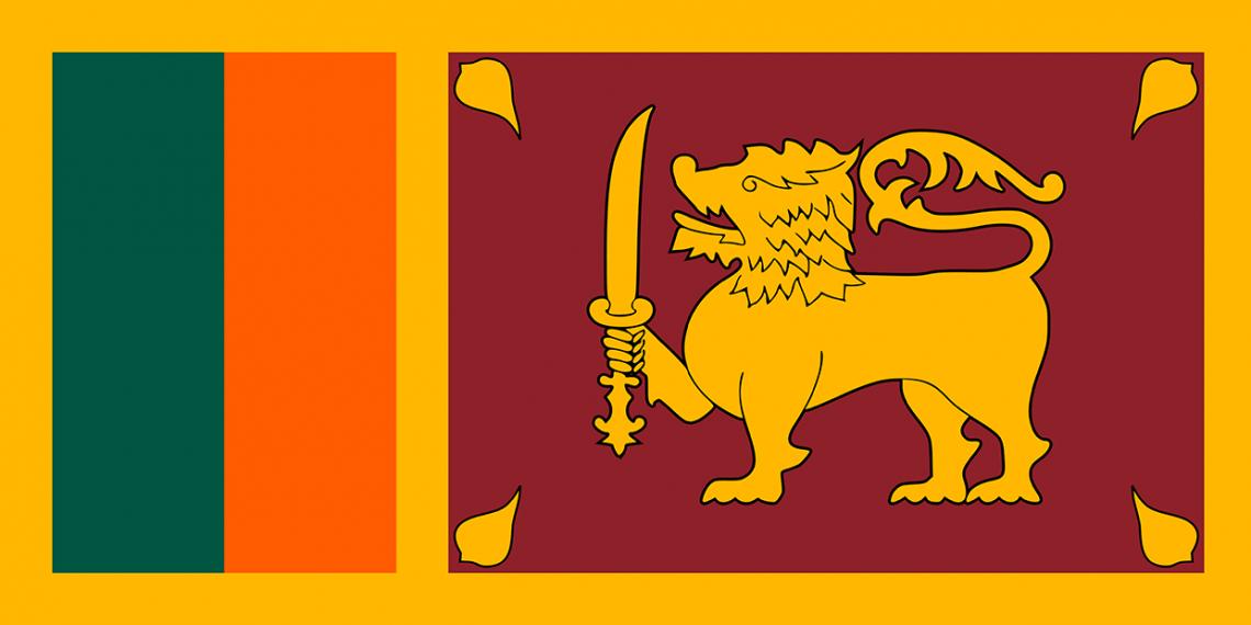 Team FPT, Sri Lanka